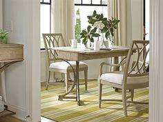 Stanley Furniture Coastal Living Resort Living Room Set | SL0622803SET