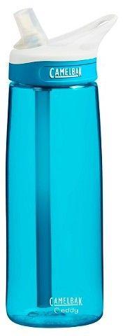 CamelBak Eddy Water Bottle .75L