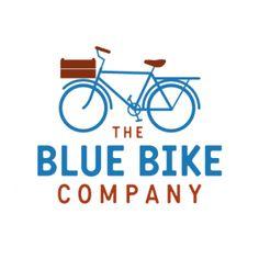 28 Best Best Bike Logo Design For Inspiration Images Bike Logos Design Bike Logo Logo Design