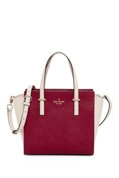 9ce6c6455 22 melhores imagens de bolsas lindas | Bolsas mochila, Carteiras e Couro
