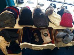 Boots, Winter, Style, Fashion, Crotch Boots, Winter Time, Moda, La Mode, Heeled Boots