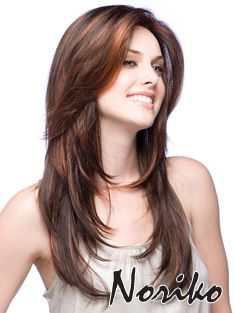 Angelica by Noriko   Wigs.com - The Wig Experts