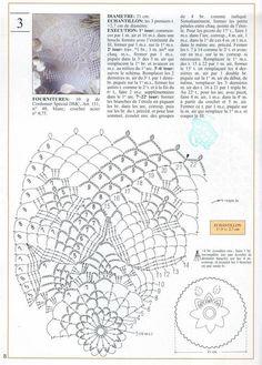 serweteczka_3_.jpg - Galeria 2 - schematy serwetek szydełkowych - bloog.pl