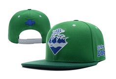Pink Dolphin Snapback Hats (52) , buy online  $5.9 - www.hatsmalls.com