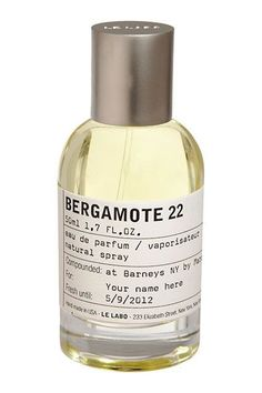 Clean Smelling Fragrances Review