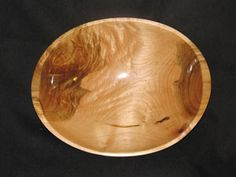 Welcome to Doughbowlmaker.com, handmade wooden dough bowls.