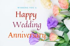 Happy anniversary images and quotes - The King Of Viral Happy Wedding Anniversary Message, Anniversary Wishes For Parents, Happy Anniversary Quotes, Happy Birthday Video, Happy Birthday Images, Happy Birthday Greetings, Birthday Wishes, Birthday Cards, Smoke Photography