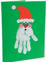 Simple Christmas DIY Crafts for Kids Christmas is a great time to let the kids be creative and have some fun with simple seasonal crafts. Try out some of these simple Christmas craft ideas and make some fun cards, ornaments and wreaths Kids Crafts, Christmas Crafts For Toddlers, Christmas Crafts For Kids, Toddler Crafts, Holiday Crafts, Santa Crafts, Reindeer Craft, Preschool Christmas, Christmas Projects
