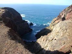 Porto Santo -  Madeira 2011
