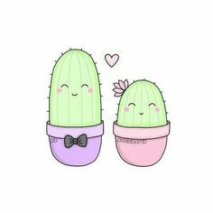 illustrations, transparent, and overlay image - - kawaii Cute Easy Drawings, Cute Little Drawings, Kawaii Drawings, Doodle Drawings, Doodle Art, Kawaii Doodles, Cute Doodles, Cute Backgrounds, Cute Wallpapers