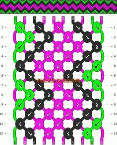 Normal Pattern #10614