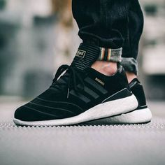 Adidas olimpia rilascio: scarpe da ginnastica pinterest adidas
