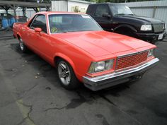 CHEVROLET EL CAMINO 1978 -     easyexport.us/cars-for-sale/DLR_DIS_EXP-CT_OTHERS-ACQ_1978_CHEVROLET_ELCAMINO_20476662