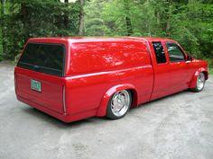 Chris-Kathy Custom Chevy Trucks, Dodge Trucks, Nissan Hardbody, Chevy S10, Dodge Dakota, Dodge Durango, Mini Trucks, Honda Accord, Fuji