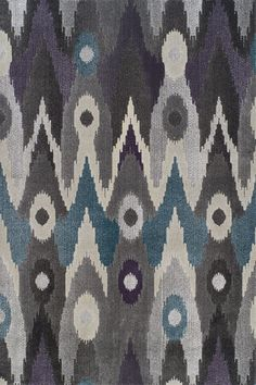 Dalyn Grand Tour Graphite Gt116 Area Rug