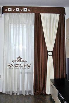 139 best window treatments images on pinterest in 2019 blinds rh pinterest com