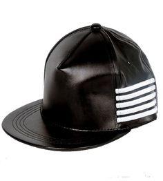 70cc21c85e7 KPOP Bigbang MADE Concert Baseball Cap Taeyang Same Style Snapback Hat Black  Snapback Hats