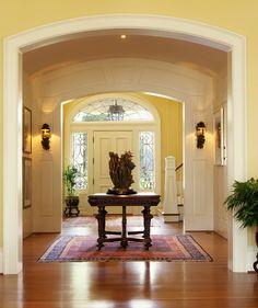 Custom Luxury Kiawah Home Builders, Kiawah Island, South Carolina   Solaris Inc. Steve Brenner