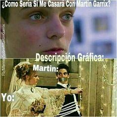 Read Meme 47 from the story Memes De Martín Garrix ➕✖ by GarrixIsLife (MCLENNON💕) with reads. Top Memes, Funny Memes, Reading Meme, Electro Music, Edm Music, Best Dj, True Stories, Lol, Wattpad