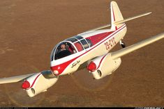 Photos: Let Aero Ae-45S Super Aircraft Pictures   Airliners.net