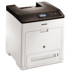 Samsung C460W Driver Download  Samsung C460W Driver Download Reviews –Samsung Multifunction Xpress C460FW is truly a remote covering laser printer this can be a first of it's kind to gloat NFC reduce. Clients can printing and filter investigation material or photographs put away on the perfect mobile phone or tablet through basically bringing the …