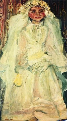 untitled picture by Chaim Soutine (1bp)