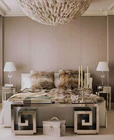dramatic-bedroom-idea-25.jpg 600×739 pixeles