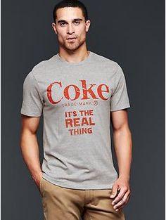 e5eb1f1b1c 15 awesome Clothing wish list images | Denim shirts, Jean shirts ...