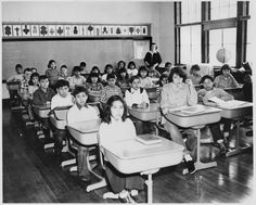 The founders of the United States—anxious about the fragile republican experiment they'd embarked on—knew that the nation needed an educated citizenry. This is the story of public education in Minnesota. The Fragile, Anxious, Experiment, Minnesota, Public, United States, Education, History, Learning