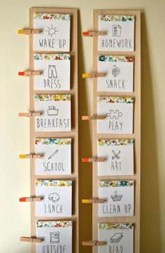 √ Charts for Kids Routine Behavior . 2 Charts for Kids Routine Behavior . Diy Daily Routine Chart for Kids Daily Routine Chart For Kids, Charts For Kids, Toddler Routine Chart, Daily Routines, Toddler Chart, Bedtime Routine Chart, Morning Routine Chart, Daily Routine Activities, Behavior Chart Toddler