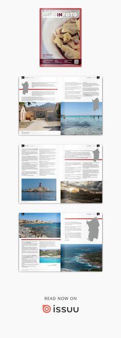 Giroinfoto magazine 57  GIROINFOTO.COM La rivista dei fotonauti viaggiare e fotografare due passioni, un'unica esperienza. Guarda le nostre attività su www.giroinfoto.com Magazine, Rook, Fotografia, Magazines