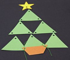 1000 images about summer camp on pinterest australia for Holiday crafts with construction paper