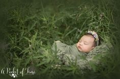 Outdoor newborn photography by A Pocket of Time Photography Outdoor Baby Pictures, Outdoor Newborn Photos, Outdoor Newborn Photography, Newborn Baby Photography, Newborn Pictures, Newborn Photographer, Time Photography, Newborn Pics, Boy Newborn