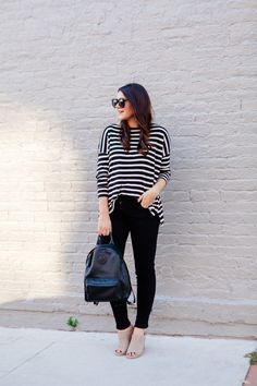 kendi-everyday-striped-tee-skinny-jeans-2_featured