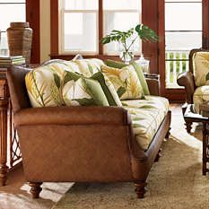 1000 Images About British Colonial Sofas On Pinterest Tommy Bahama British Colonial And Sofas