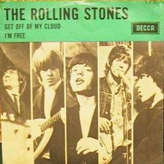 The Rolling Stones - early recording Rolling Stones Albums, Rolling Stones Logo, Lps, Rock And Roll, Stars On 45, Framed Records, Sympathy For The Devil, Vinyl Sleeves, Cool Album Covers