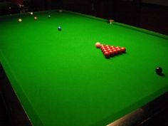 Find here snooker table, snooker table manufacturers, suppliers & exporters at your nearest place. Get contact details of ISO certified companies offering flawless range of snooker table made up of imported woods. Manchester United, The Unit, Lifestyle, Soccer, Table, House, Ideas, Man United, Football