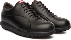 ¡Chollo! Zapatos CAMPER Pelotas Mistol – Oxford Mujer a partir de 75 euros. 50% de descuento.