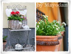 Mayodans Garden & Crafts