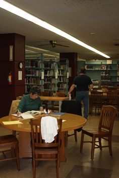 fresno county public library woodward park regional