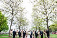 HinkleyPhoto   #AldenCastle #LongwoodVenues #BostonWedding #Wedding #Bride #Groom #WeddingParty #Bridesmaids #Groomsmen #Love www.hinkleyphoto.com www.longwoodevents.com