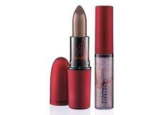 Listamos os mais novos - e glamourosos - produtos de beauté disponíveis no mercado brasileiro!