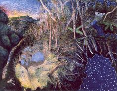 William Robinson Contemporary Landscape, Landscape Art, Landscape Paintings, Australian Painting, Australian Artists, William Kentridge Art, Seascape Paintings, Artist Gallery, Painting Inspiration