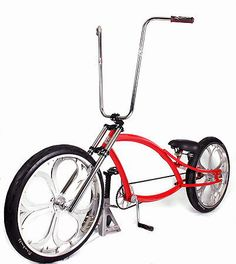 Always wanted a lowrider Recumbent Bicycle, Cruiser Bicycle, Velo Vintage, Vintage Bicycles, Cool Bicycles, Cool Bikes, E Biker, Lowrider Bicycle, Power Bike
