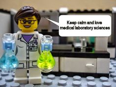 Keep calm and love medical laboratory sciences Laboratory Humor, Medical Laboratory Scientist, Happy Lab, Happy Friday, Microbiology Humor, Medical Lab Technician, Funny Labs, Lab Humor, Med Lab