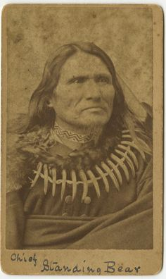 Native American Pictures, Native American Quotes, Indian Pictures, Native American Crafts, American Indian Art, Native American History, Native American Indians, Old West Photos, Native American Spirituality