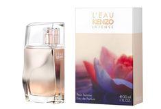 L Eau Kenzo Intense EdP tuoksu 30 ml - Sokos verkkokauppa fe792b2c5c