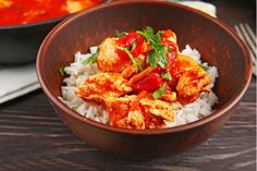 Chicken Creole Recipe - The Family Dinner Project Chicken Creole Recipe, Chicken Recipes, Chicken Meals, Tomato Dishes, Tomato Rice, Celery Rib, Home Meals, Whole Wheat Pasta, Creole Recipes