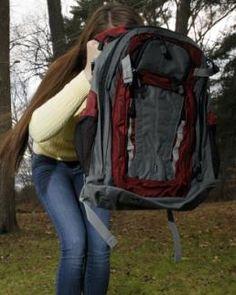 Bullet Proof Backpacks