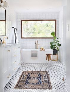 438 best church bathroom images in 2019 modern bathrooms toilet rh pinterest com